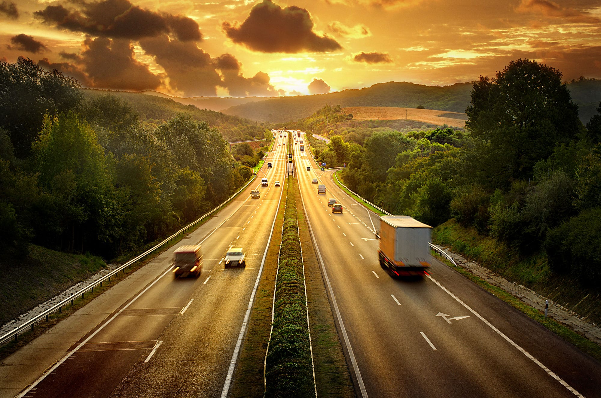 international road forwarding dta international road forwarding is one of the key elements of dta offer we provide ftl and ltl services in european union and to cis destinations