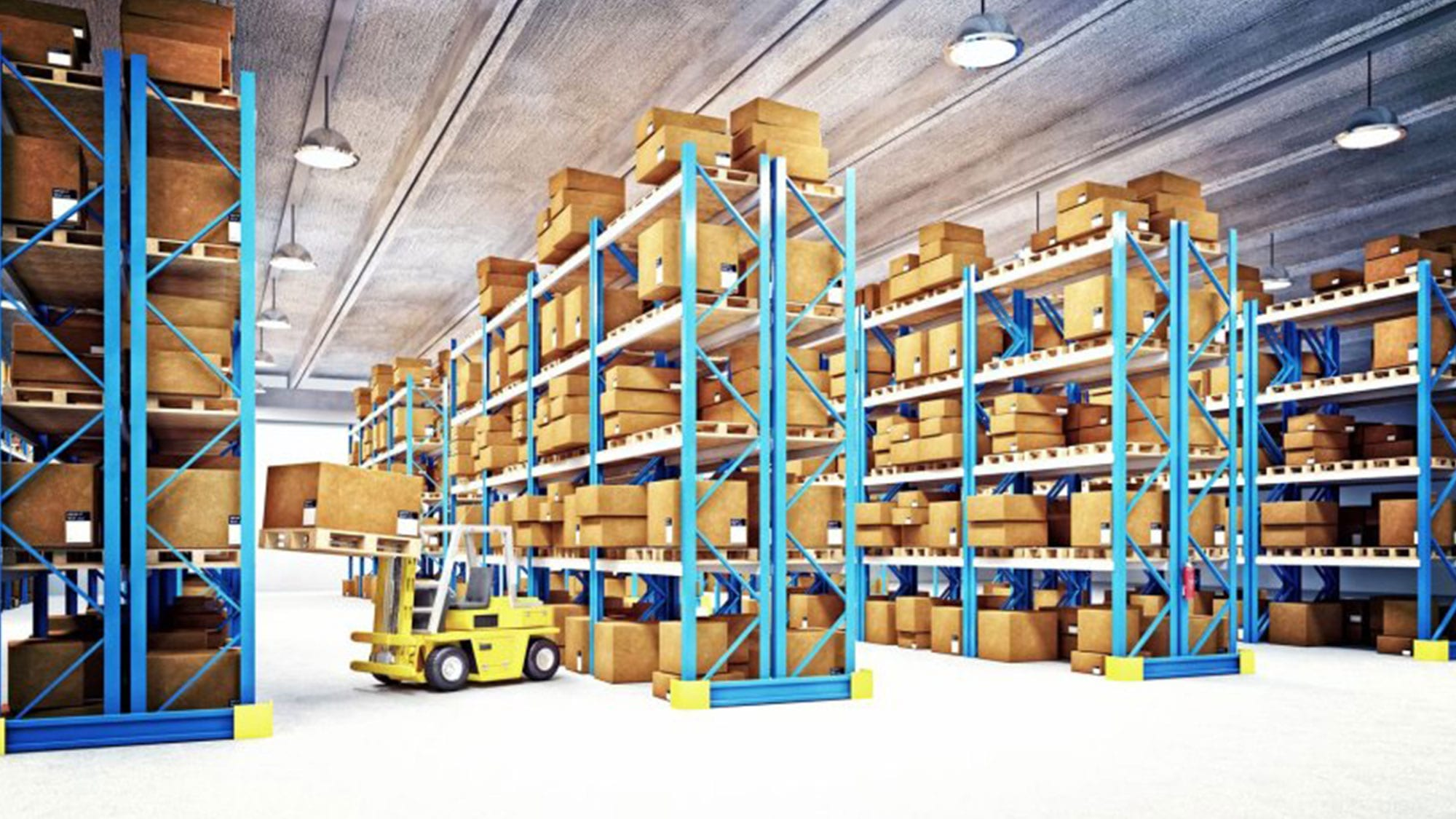 contract logistics services dta dta operates state of art a class logistic centers in convenient locations two main warehouses are in wroclaw prologis park iii and pruszkow millenium park